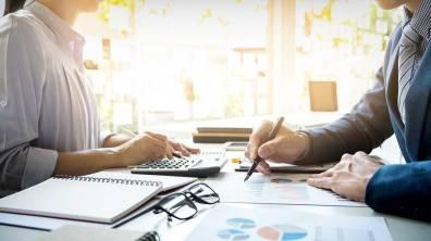 servicios-asesoria-consultoria-contable